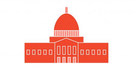 federal funding association of art museum directorsFederal #7